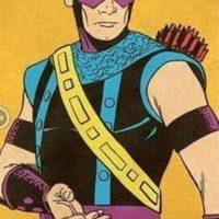 Hawkeye Foto:Marvel