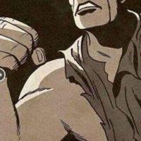 Hulk Foto:Marvel