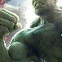 Mark Ruffalo Foto:Marvel