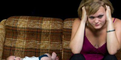 1. Los padres que abusan físicamente de sus hijos suelen no preocuparse por ellos, esconden heridas que le hayan propiciado, describen al niño como malo y tienen expectativas irreales del pequeño. Estos padres suelen tener baja autoestima y, por lo regular, a ellos los maltrataron cuando eran niños. Foto:Pixabay