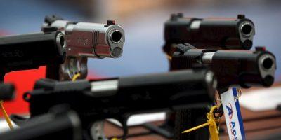 Es el tercer país que más exporta armas. Durante el periodo de 2010 a 2014 sus exportaciones aumentaron en un 143%, hecho que lo ubica ahora en el tercer lugar a nivel mundial. Foto:Getty Images