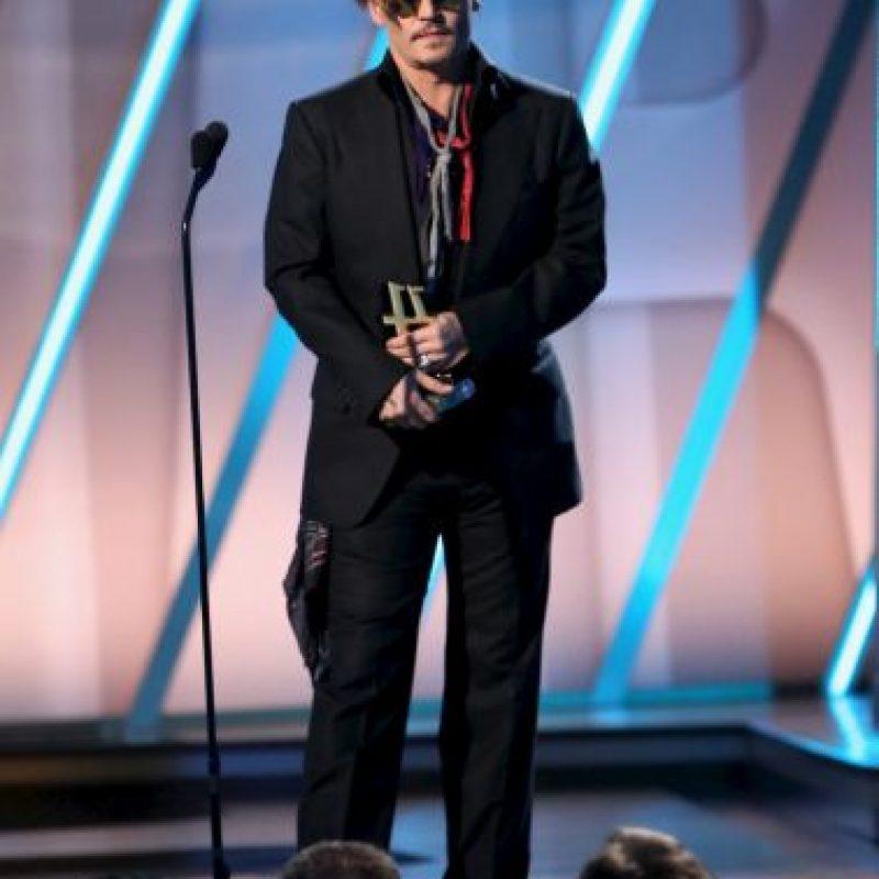 El actor podría quedarse sin mascotas Foto:Getty Images