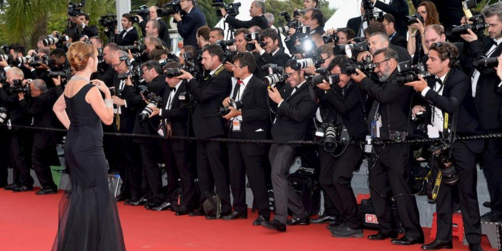 Jane Seymour Foto:Getty Images
