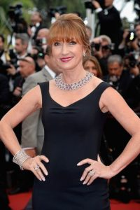 Jane Seymour Foto: Getty Images