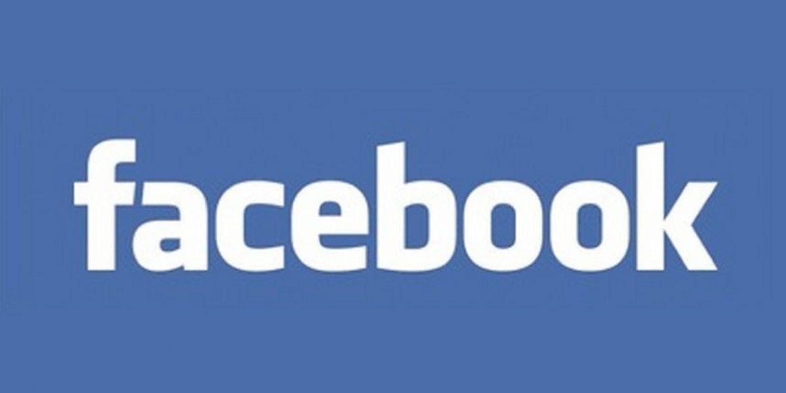Facebook Foto:Facebook
