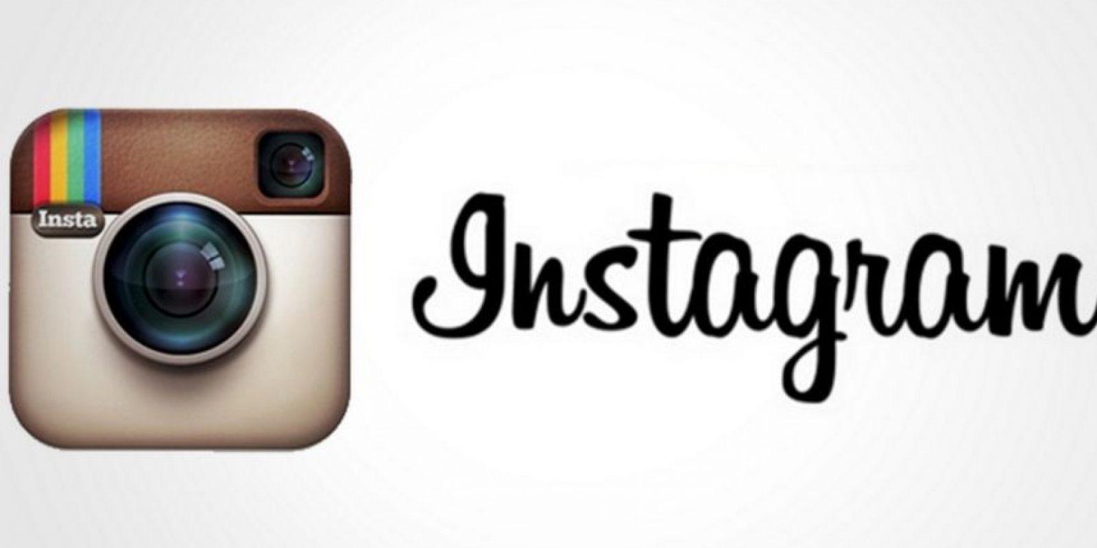 En agosto de 2012, Zuckerberg compró la app de edición de fotografías por mil millones de dólares. Foto:Instagram