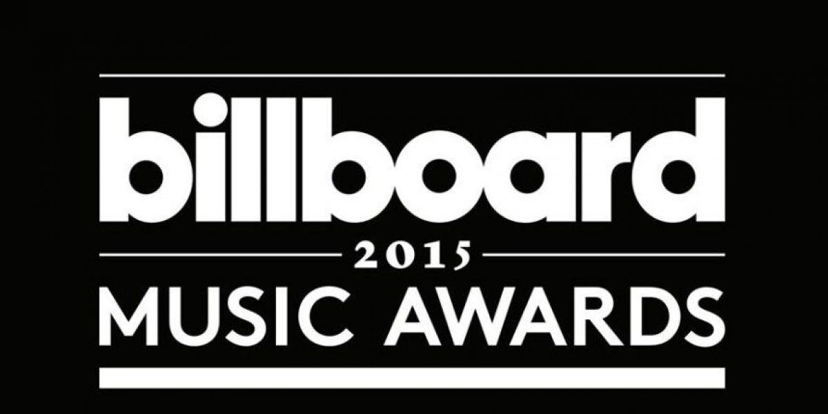Premios Billboard Music Awards 2015: detalles de la ceremonia
