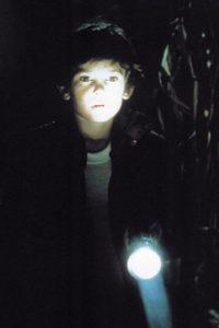 Elliot Foto:Vía imdb.com