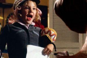 Gertie Foto:Vía imdb.com