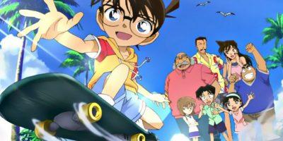 De hecho, ha desarrollado habilidades con balones de fútbol. Foto:vía Tokyo Movie Shinsha
