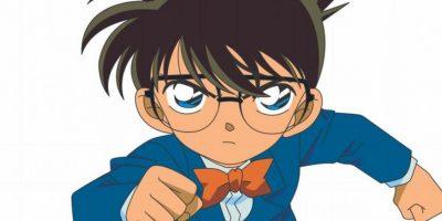 La serie dejó de emitirse en Cartoon Network en 2011. Quienes quieran seguir todo lo demás, tienen el anime. Foto:vía Tokyo Movie Shinsha