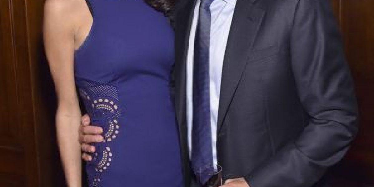 George Clooney reveló el mayor defecto de su esposa