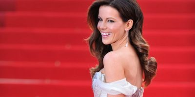 Kate Beckinsale Foto:Getty Images