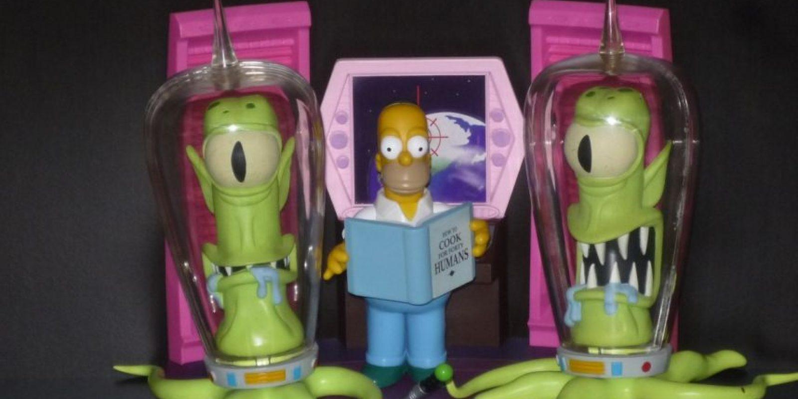 Foto:vía mercadolibre.com.mx