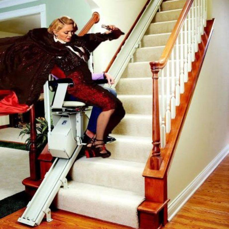 Foto:vía tumblingmadonna.tumblr.com