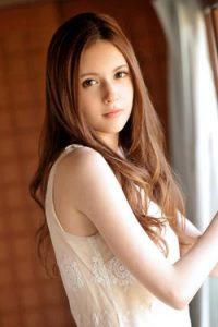 """Ella es conocida en el mundo porno como """"Rola Takisawa"""" Foto:vía Rola Takisawa/FanPage"""