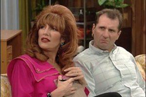 La cadena de televisión FOX estrenó la serie el 5 de abril de 1987 Foto:IMDb