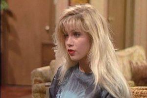 La serie fue emitida por primera vez en Estados Unidos Foto:IMDb