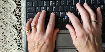 En 2011, la ONU declaró el acceso al Internet como derecho humano. Foto:Getty Images