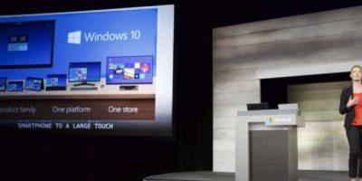 A mediados de este año, Windows lanzará al mercado Windows 10, con lo que nuevamente busca estar a la vanguardia en tecnología para computadoras. Foto:Vía windows.microsoft.com