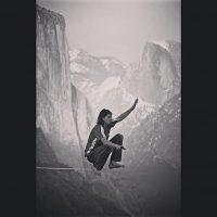 Foto:Instagram.com/DeanPotter