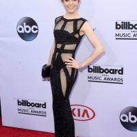 "Lindsey Stirling, ""Shatter Me"" Foto: Getty Images"
