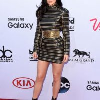 Kylie Jenner Foto:Getty Images
