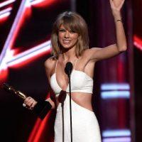 Taylor encabeza la lista de nominados en 14 categorías de los Billboard Foto:Getty Images