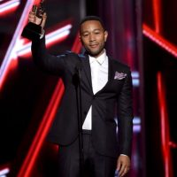 "John Legend, ""All of Me"" Foto: Getty Images"