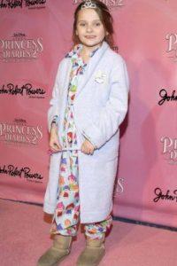 """Luego de esta película, que la hizo ultrapopular, actuó en """"Sin Reservas"""", al lado de Catherine Zeta Jones. Foto:vía Getty Images"""