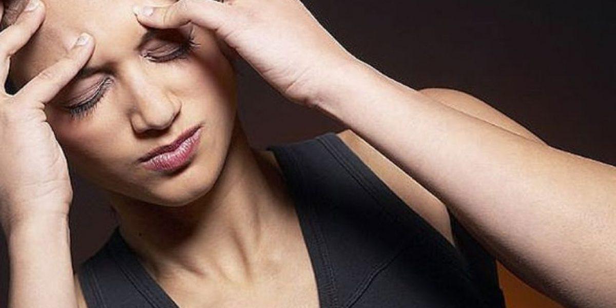 Científicos crean dispositivo que inhibe el dolor
