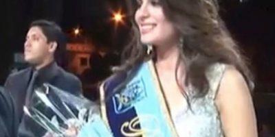Fue Miss Ecuador y falleció a los 19 años mientras le realizaban una lipoaspiración. Después de dicha tragedia, la familia de reina de belleza acusó al médico que la atendió, pues según el diario Infonews, no estaba especializado como cirujano plástico. Foto:YouTube
