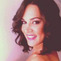 Mónica Spear Foto:Vía instagram/monicaspear