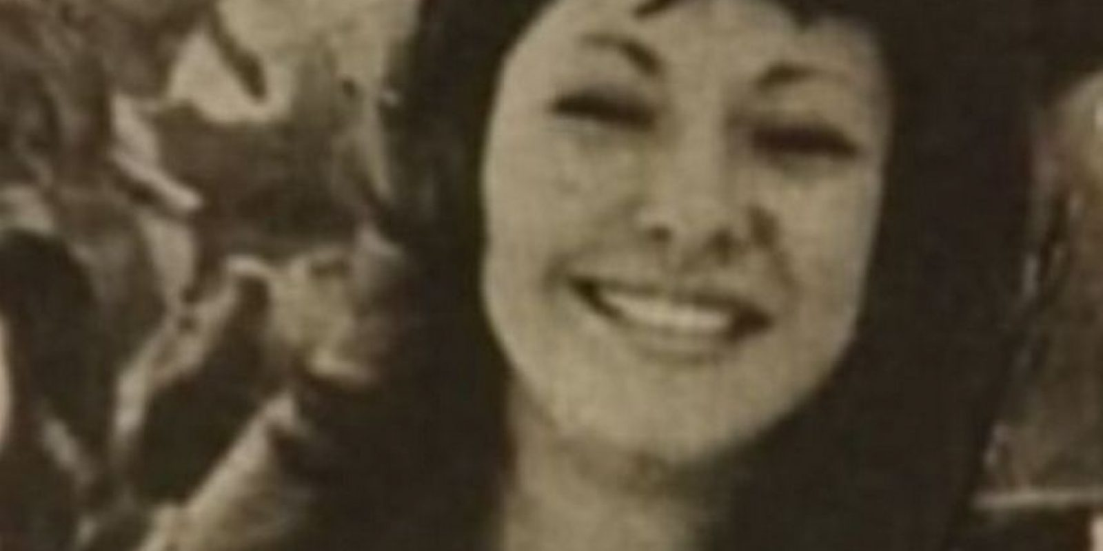 Fue candidata a Miss Venezuela en 1973, representando al estado de Sucre, sin embargo en los últimos años de su vida se mantuvo en situación de calle y fue ahí donde murió. Foto:YouTube La Realidad Más Real