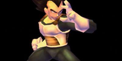 Foto:Nintendo Lab