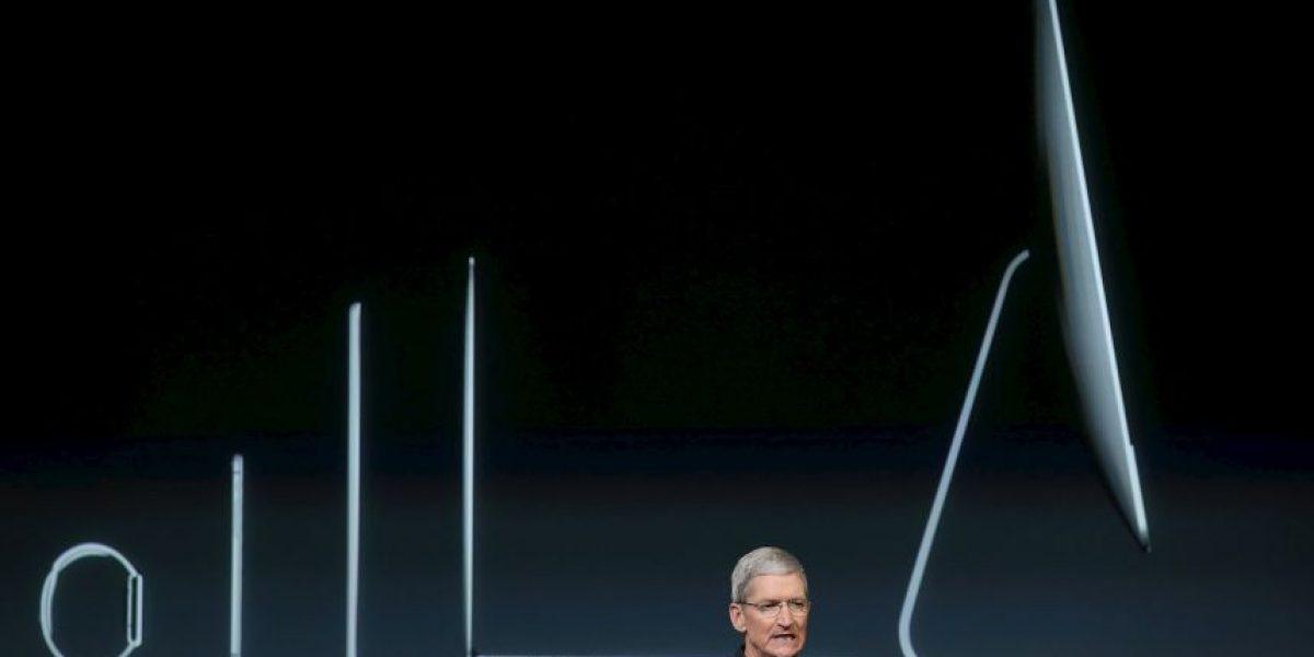Estas son las mejoras de las nuevas iMac y MacBook Pro