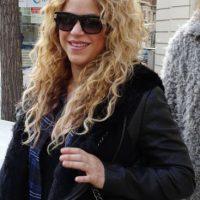 A Shakira la demandaron dos asistentes, por despido sin justa causa. Foto:vía Getty Images