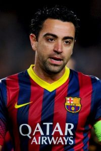 Obtuvo tres Champions League Foto:Getty Images