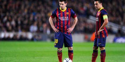 Dos Mundiales de Clubes Foto:Getty Images