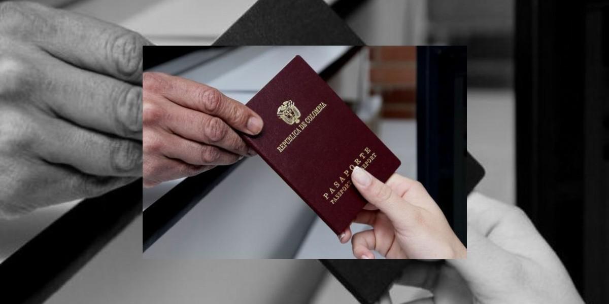 Dos países más dejan de pedir visas a los colombianos