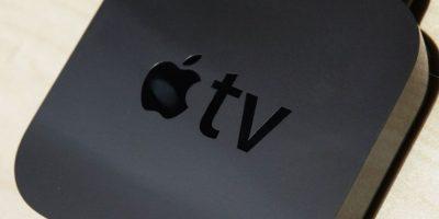 Apple dejó de lado su intención de crear una televisión 4K, por esa razón les traemos los gadgets fallidos de la empresa de la manzana Foto:Getty Images
