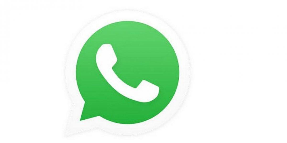 Con esta app pueden proteger su WhatsApp con contraseña