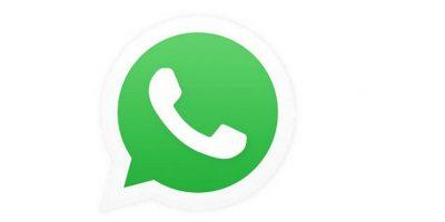 Alejen a los intrusos de WhatsApp con esta aplicación. Foto:Cheetah Mobile (AntiVirus & AppLock)