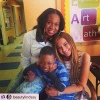 Foto:vía instagram.com/lindsaylohan