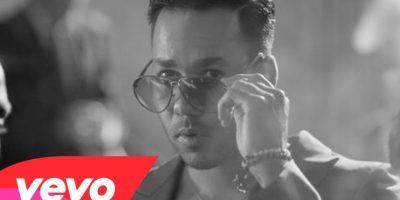 1. Romeo Santos / Propuesta indecente