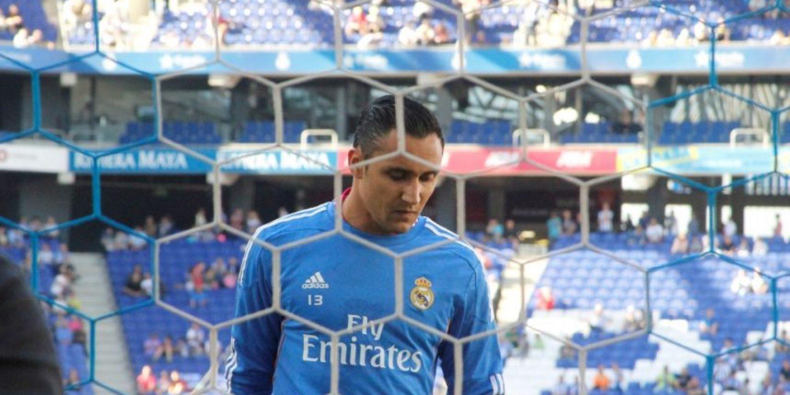 Foto:Ramon Mompió