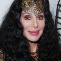 El año pasado fue la artista invitada al desfile del Orgullo Gay en Nueva York. Este agotó su boletería por primera vez en cinco años. Foto:vía Getty Images