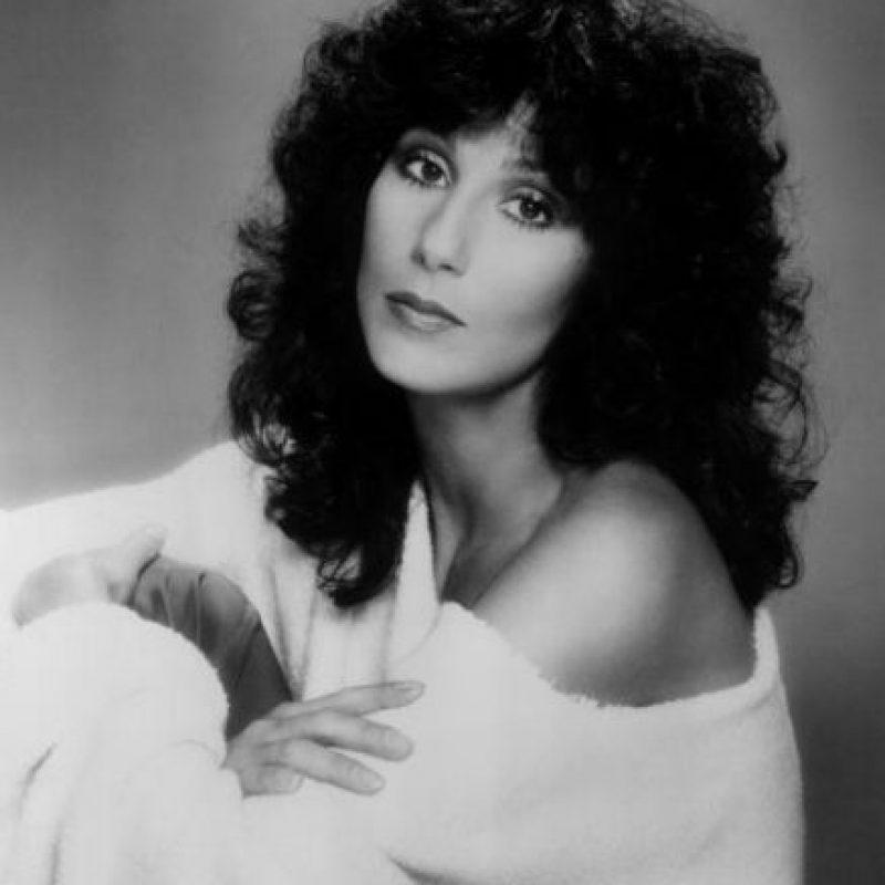 """Intentó estudiar con Lee Strasberg, pero nunca asistió a su academia. Comenzó en Broadway y luego protagonizó """"Silkwood"""", con Meryl Streep, en 1983. Foto:vía Getty Images"""