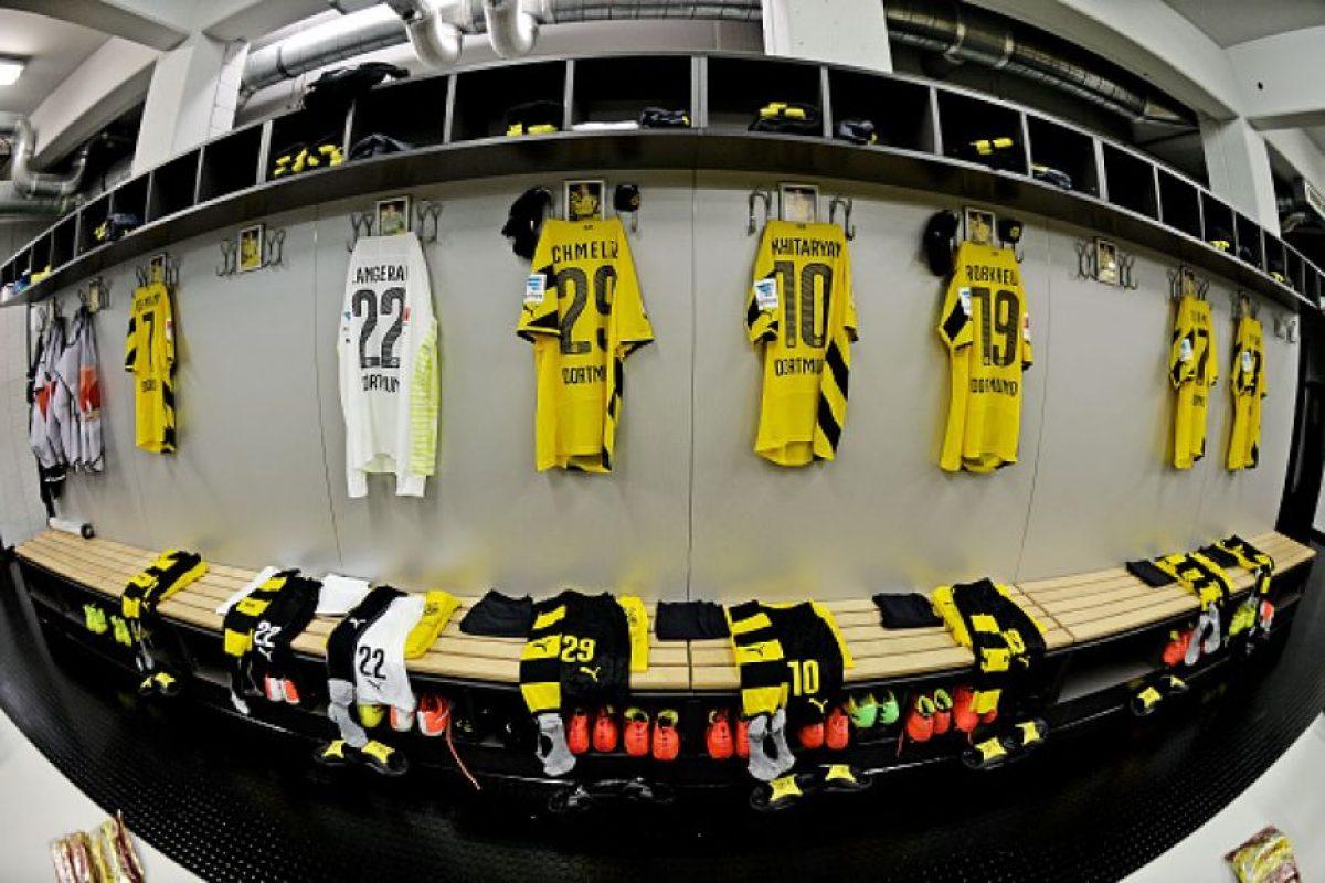 Foto:uefa.com