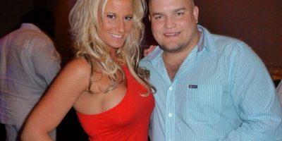 Se manejan millones de dólares para su incorporación a la industria porno Foto:WWE